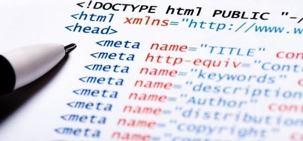 How to Get the Most Out of Meta Descriptions