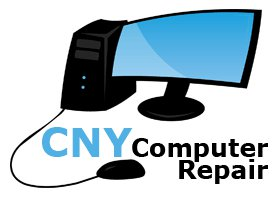 CNY COMPUTER REPAIR ACQUISITION