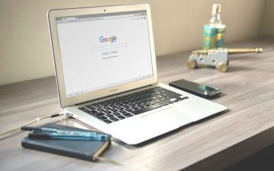 Local SEO in 2019: 5 Simple Ways to Dominate Local Search