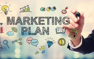 5 SIMPLE TIPS TO HELP YOU STEP UP YOUR ONLINE MARKETING GAME