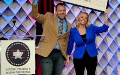 PINKTIE WINS 5TH IN VIRTUAL PITCH CONTEST