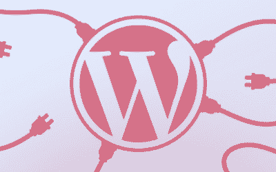 USEFUL WORDPRESS PLUGINS FOR SMALL BUSINESSES